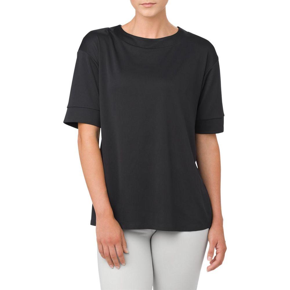 Camiseta-Asics-Condition