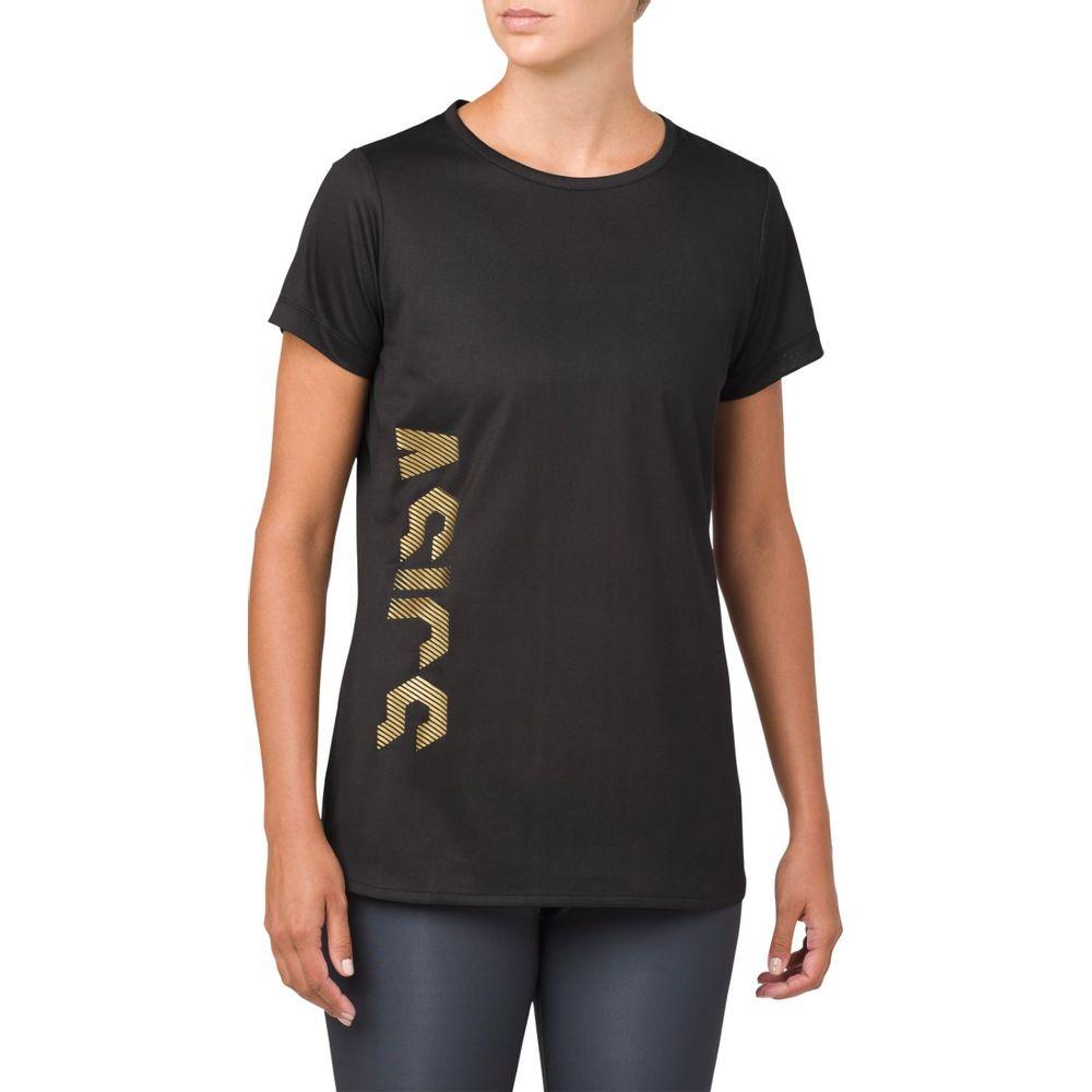 Camiseta-Asics-Essentials-Graphic