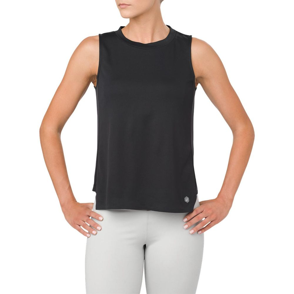 Camiseta-Regata-Asics-Condition