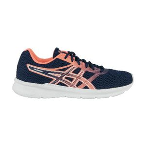 Tenis-Asics-Blocker