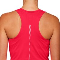 Camiseta-Regata-Asics-Tennis