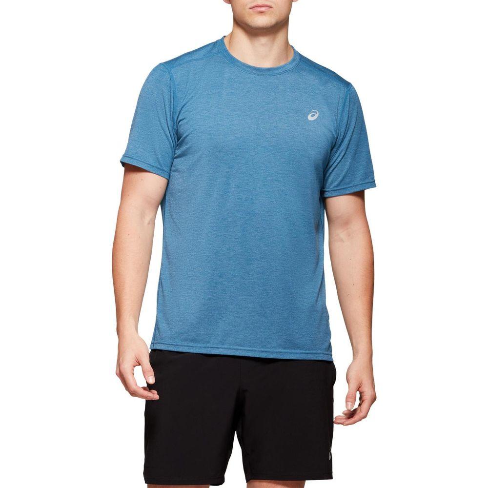 Camiseta-Asics
