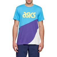 Camiseta-Asics-JSY-CB