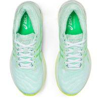 Tenis-Asics-GEL-Nimbus-22