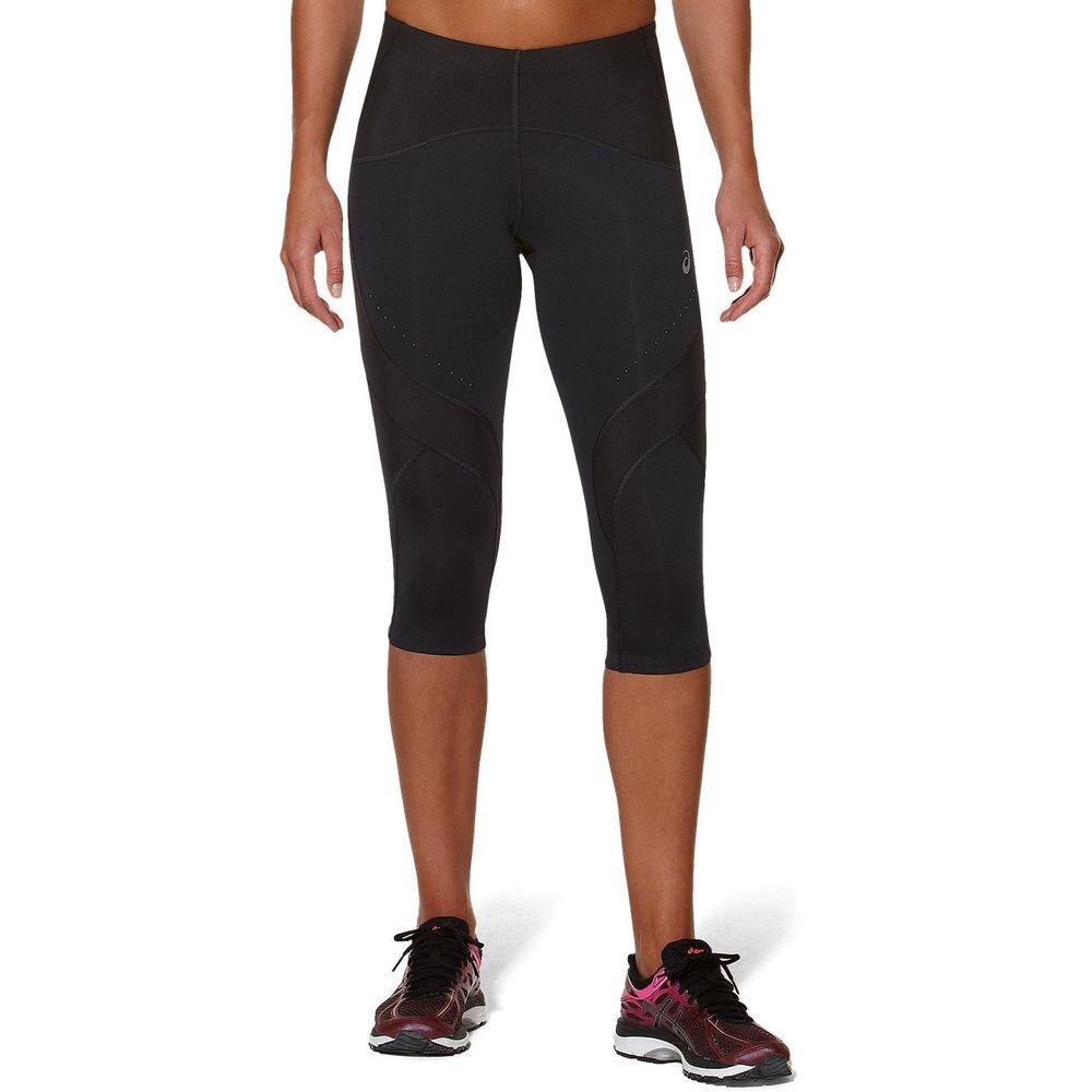 Calca-Legging-Asics-LS