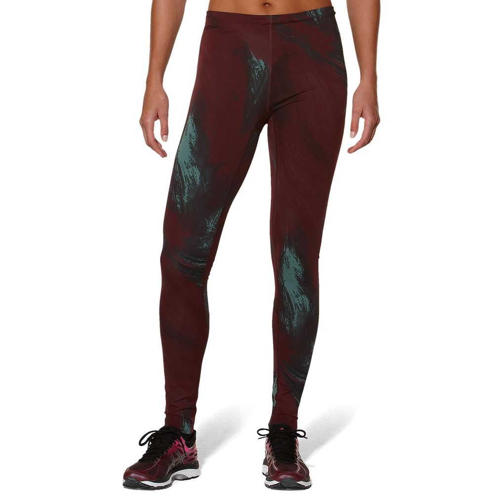 Calca-Legging-Asics-W-Tight
