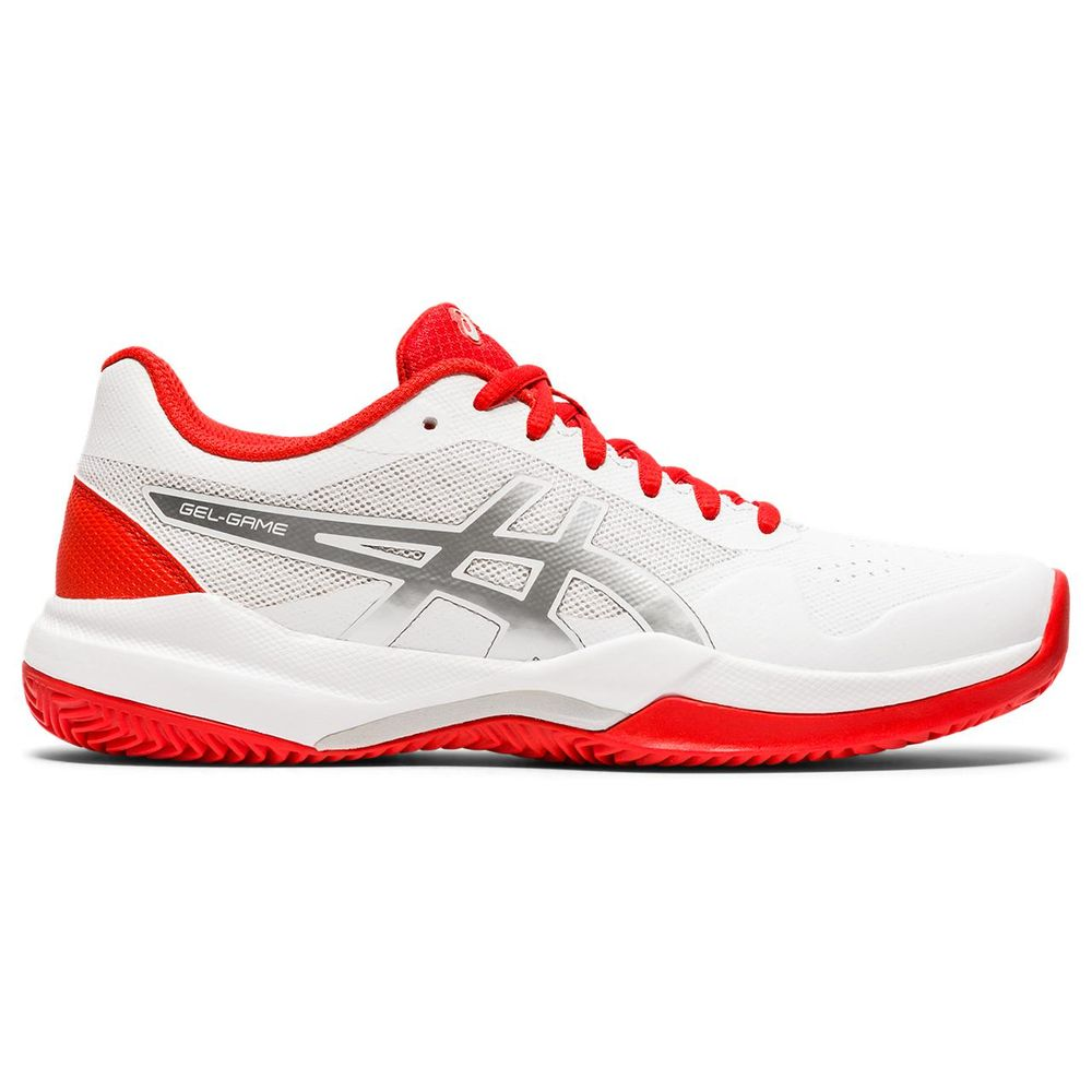 Tenis-Asics-GEL-Game-7