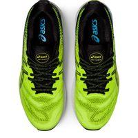 Tenis-Asics-GEL-Nimbus-23