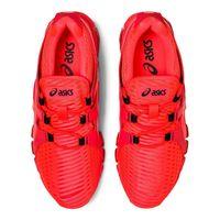 Tenis-Asics-GEL-Quantum-360-6
