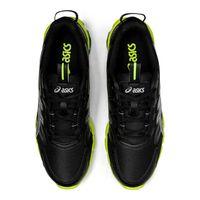 Tenis-Asics-GEL-Quantum-90