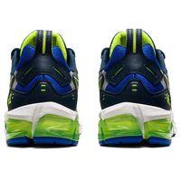 Tenis-Asics-GEL-Quantum-180