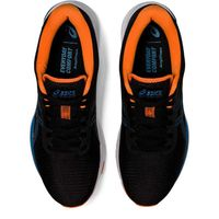 Tenis-Asics-GEL-Pulse-12