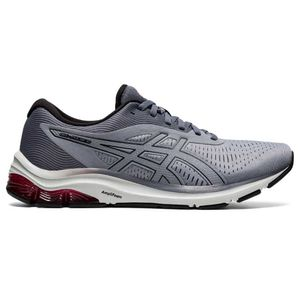 Tenis-Asics-GEL-Pulse-12