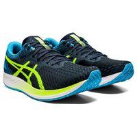Tenis-Asics-Hyper-Speed