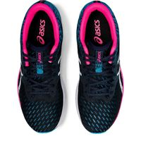 Tenis-Asics-Hyper-Speed