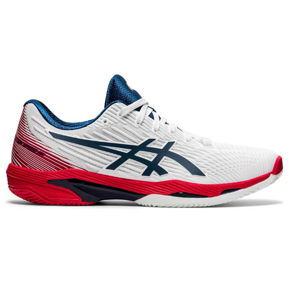 Tenis-Asics-Solution-Speed-FF-2