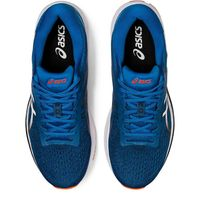 Tenis-Asics-GT-1000-10