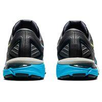 Tenis-Asics-GT-2000-9