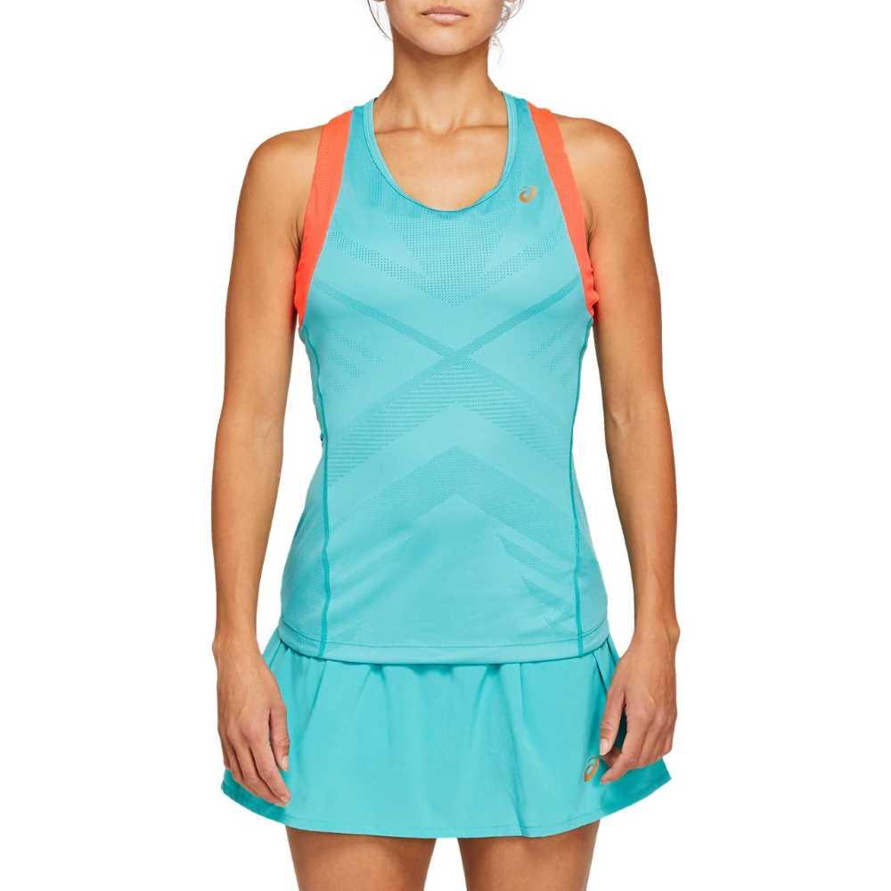 Regata-Asics-Tennis