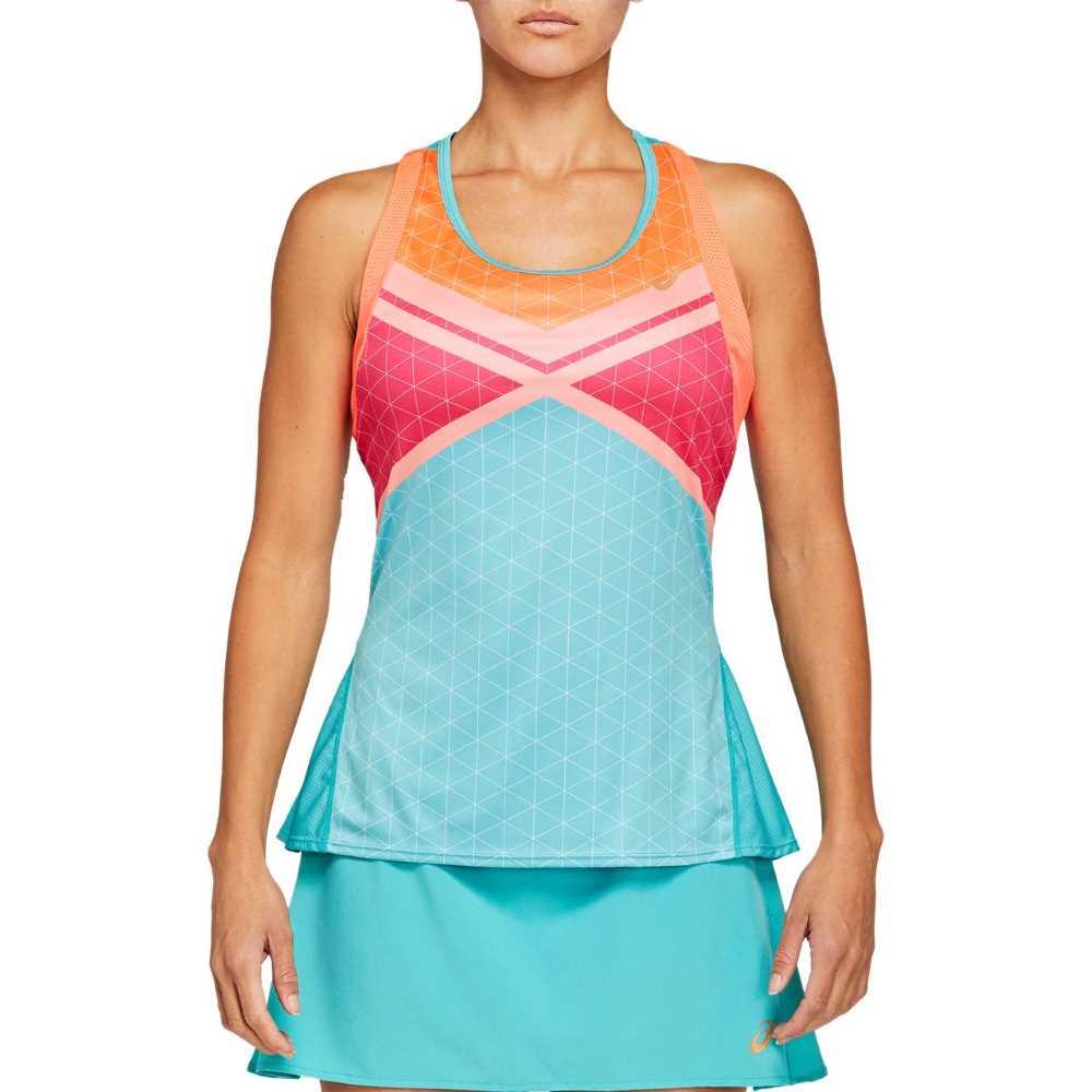 Regata-Asics-Tennis-GPX