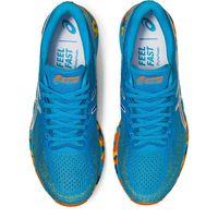 Tenis-ASICS-GEL-DS-Trainer-26