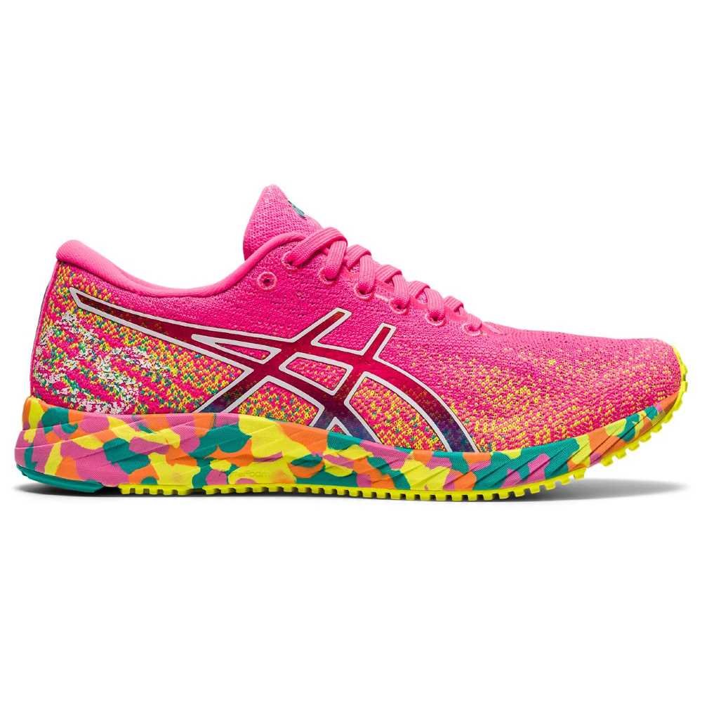 Tenis-ASICS-GEL-DS-Trainer-26
