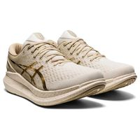 Tenis-ASICS-Glideride-2