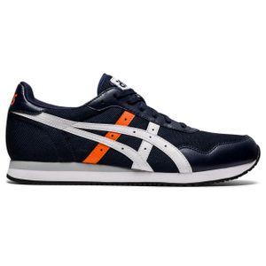 1201A093-400-tiger-runner-1