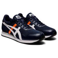 1201A093-400-tiger-runner-3