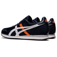 1201A093-400-tiger-runner-4