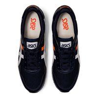 1201A093-400-tiger-runner-6