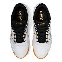 Tenis-ASICS-Upcourt-4