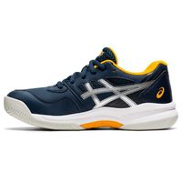 Tenis-ASICS-GEL-Game-8