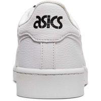 Tenis-ASICS-Japan-S