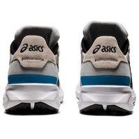 Tenis-ASICS-Tarther-Blast