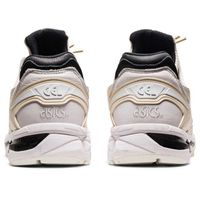 Tenis-ASICS-GEL-Kayano-Trainer-21