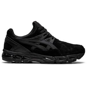 Tenis-ASICS-GEL-Kayano-Trainer-21