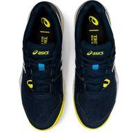 Tenis-ASICS-GEL-Padel-Pro-4
