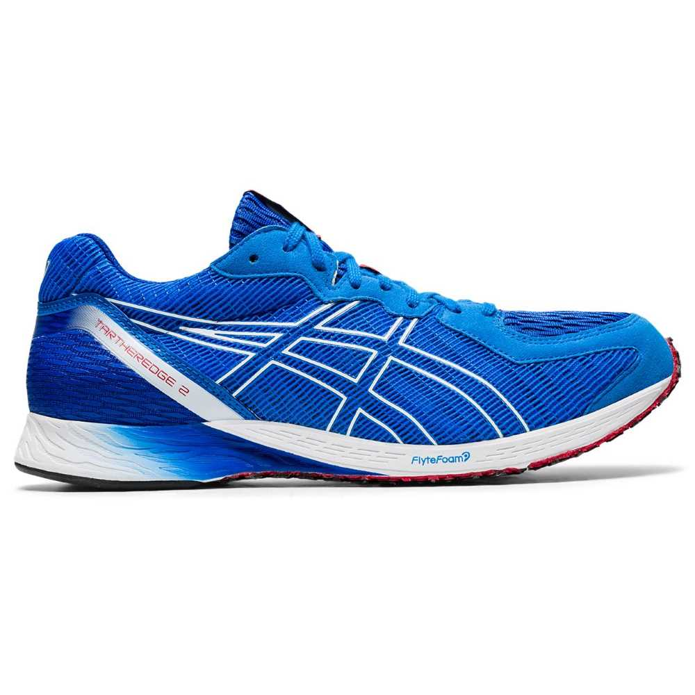 Tenis-ASICS-Tartheredge-2