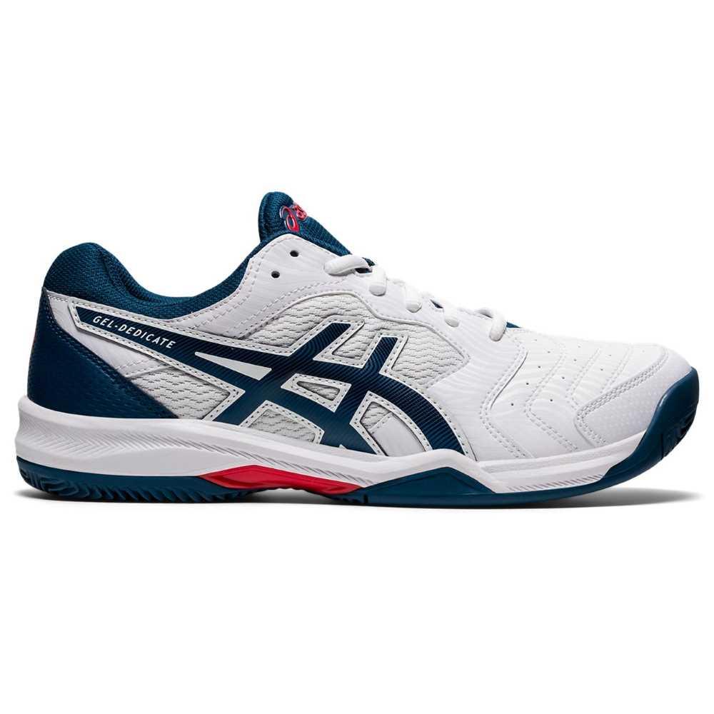 Tenis-ASICS-GEL-Dedicate-6