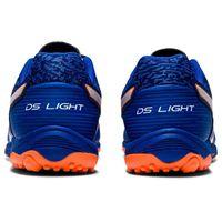 Chuteira-ASICS-DS-Light