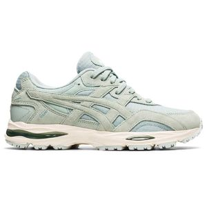 Tenis-ASICS-GEL-MC-Plus