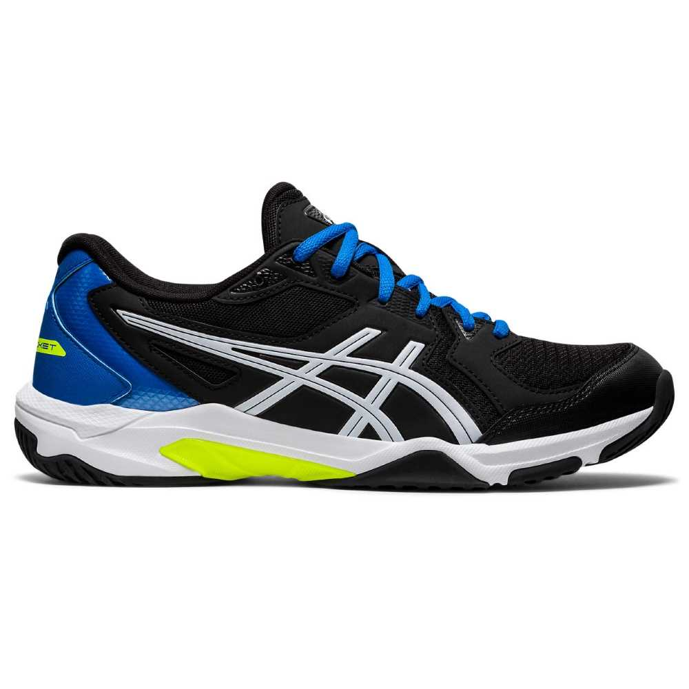 Tenis-ASICS-GEL-Rocket-10