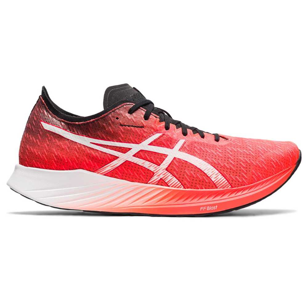 Tenis-ASICS-Magic-Speed