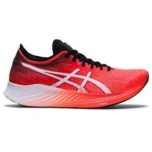 Tenis-ASICS-Magic-Speed
