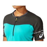 Camiseta-ASICS-Fujitrail-1-2-Zip