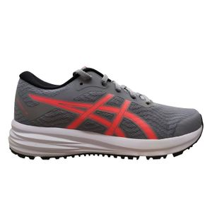Tenis-ASICS-Patriot-12