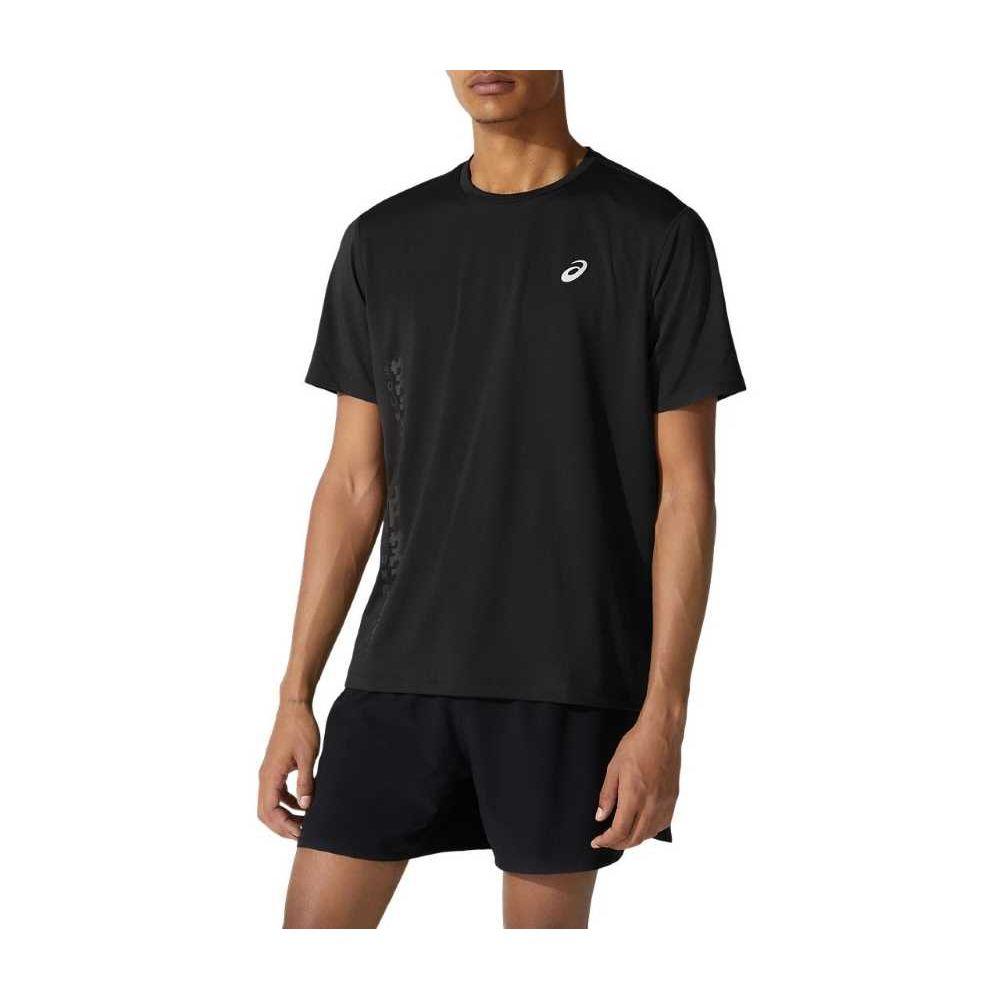 Camiseta-ASICS-Run