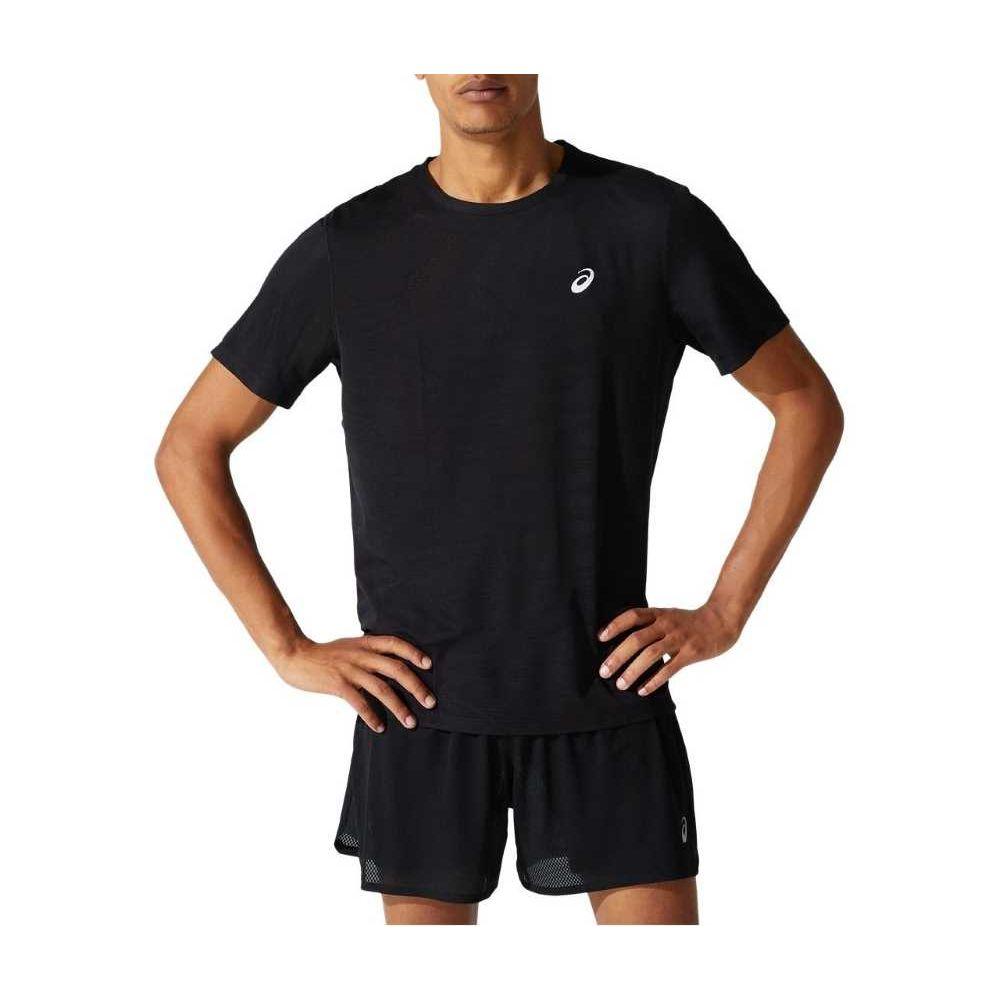 Camiseta-ASICS-SF-Ventilate