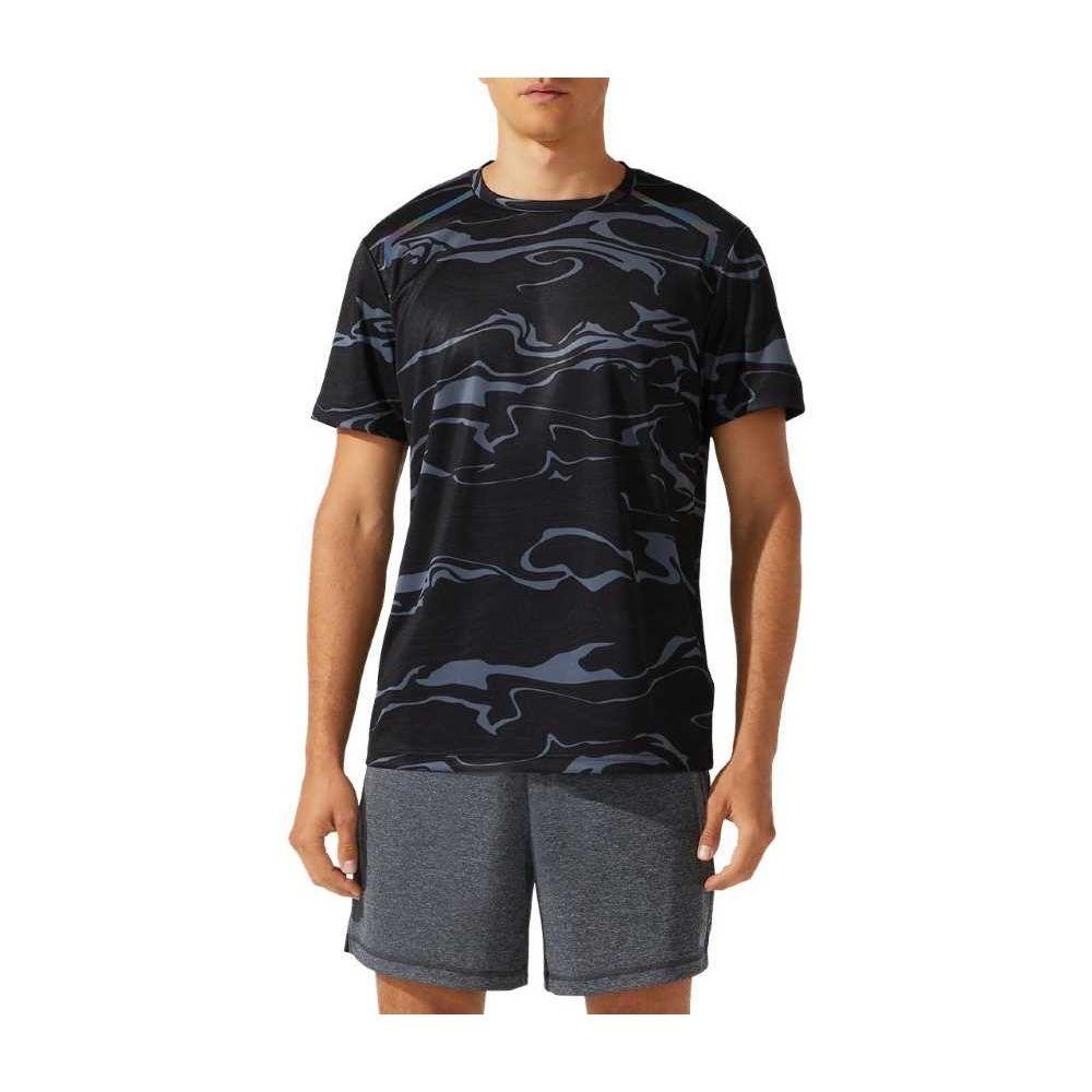 Camiseta-ASICS-AOP-GPX